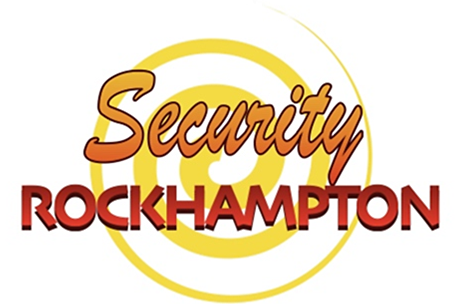 Security Rockhampton