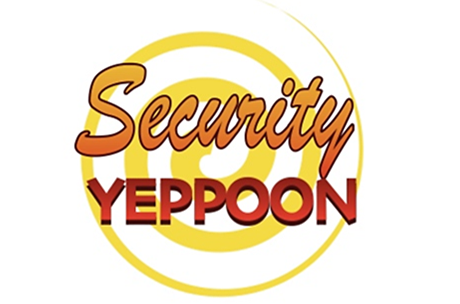 Security Yeppoon