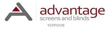 Advantage Blinds Yeppoon